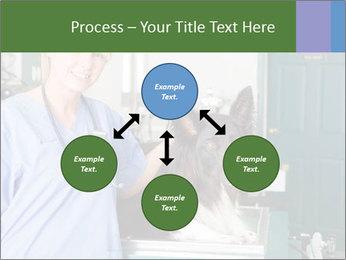 0000061517 PowerPoint Templates - Slide 91