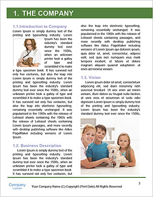 0000061517 Word Template - Page 3
