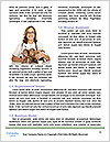 0000061517 Word Template - Page 4