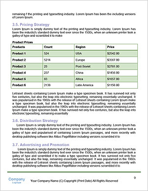 0000061517 Word Template - Page 9