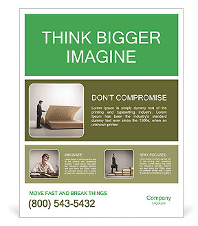 0000061518 Poster Template