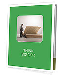 0000061518 Presentation Folder