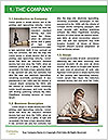 0000061518 Word Templates - Page 3
