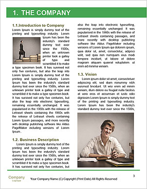 0000061518 Word Template - Page 3