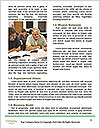 0000061518 Word Templates - Page 4