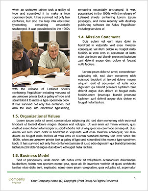 0000061518 Word Template - Page 4