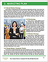 0000061518 Word Templates - Page 8