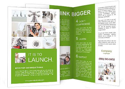 0000061519 Brochure Templates
