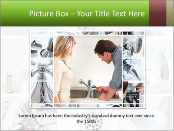 0000061519 PowerPoint Templates - Slide 15