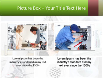 0000061519 PowerPoint Templates - Slide 18