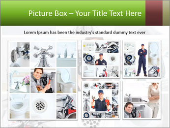 0000061519 PowerPoint Templates - Slide 19