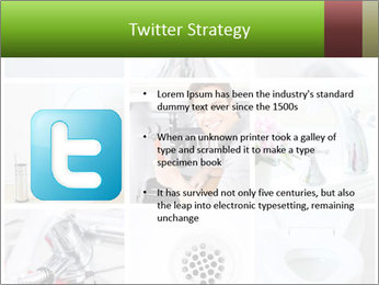 0000061519 PowerPoint Templates - Slide 9