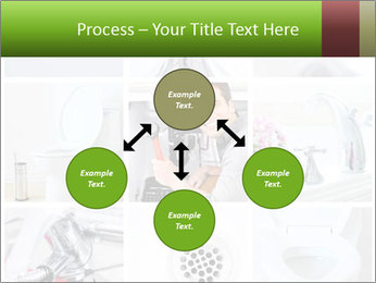 0000061519 PowerPoint Templates - Slide 91