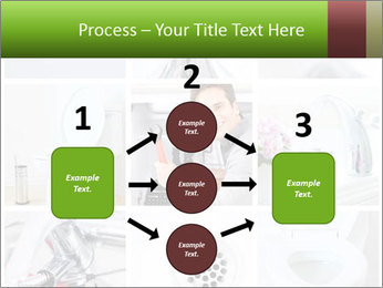 0000061519 PowerPoint Templates - Slide 92