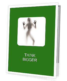 0000061520 Presentation Folder