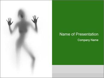0000061520 PowerPoint Templates - Slide 1