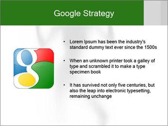0000061520 PowerPoint Templates - Slide 10