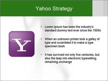 0000061520 PowerPoint Templates - Slide 11
