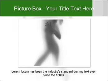 0000061520 PowerPoint Templates - Slide 15