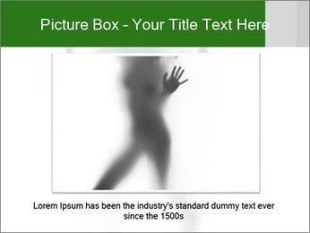 0000061520 PowerPoint Templates - Slide 16