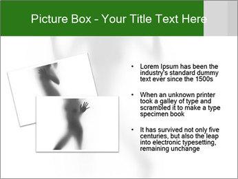 0000061520 PowerPoint Templates - Slide 20