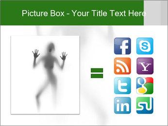 0000061520 PowerPoint Templates - Slide 21