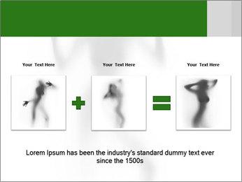 0000061520 PowerPoint Templates - Slide 22