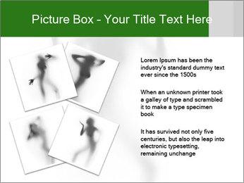 0000061520 PowerPoint Templates - Slide 23