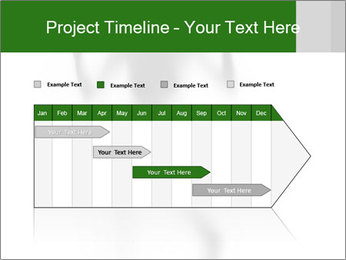 0000061520 PowerPoint Templates - Slide 25