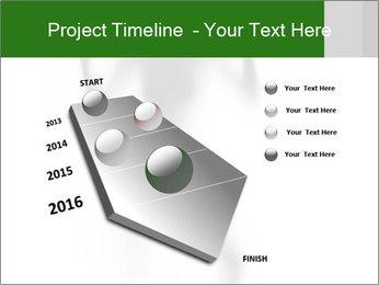 0000061520 PowerPoint Templates - Slide 26