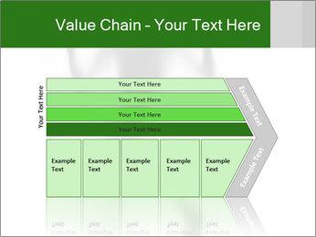 0000061520 PowerPoint Templates - Slide 27