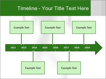 0000061520 PowerPoint Templates - Slide 28