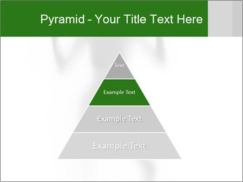 0000061520 PowerPoint Templates - Slide 30