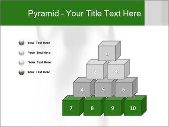 0000061520 PowerPoint Templates - Slide 31