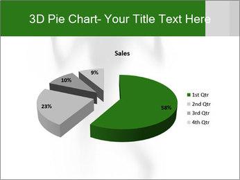 0000061520 PowerPoint Templates - Slide 35