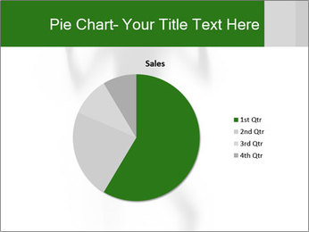 0000061520 PowerPoint Templates - Slide 36