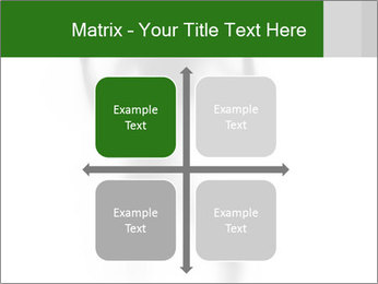 0000061520 PowerPoint Templates - Slide 37