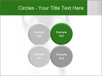 0000061520 PowerPoint Templates - Slide 38
