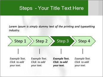 0000061520 PowerPoint Templates - Slide 4