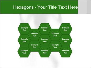 0000061520 PowerPoint Templates - Slide 44
