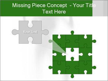 0000061520 PowerPoint Templates - Slide 45