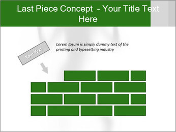 0000061520 PowerPoint Templates - Slide 46