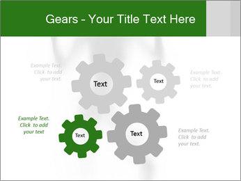 0000061520 PowerPoint Templates - Slide 47