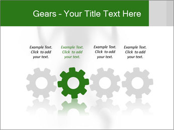 0000061520 PowerPoint Templates - Slide 48