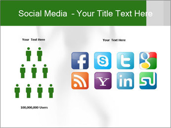 0000061520 PowerPoint Templates - Slide 5
