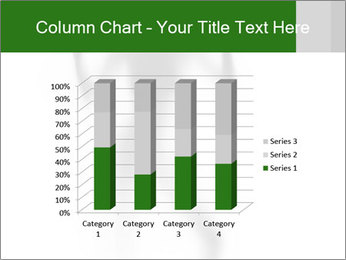 0000061520 PowerPoint Templates - Slide 50