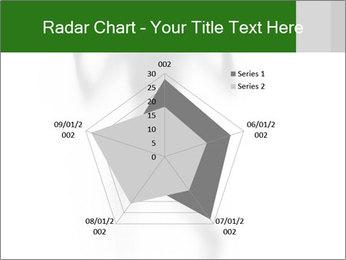 0000061520 PowerPoint Templates - Slide 51