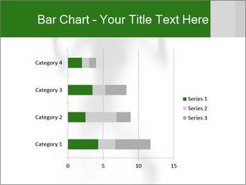 0000061520 PowerPoint Templates - Slide 52