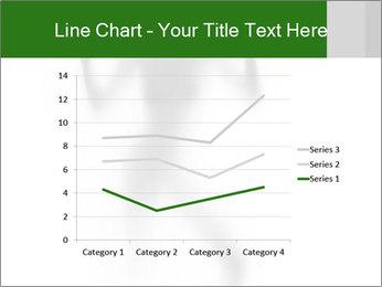 0000061520 PowerPoint Templates - Slide 54
