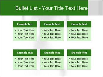 0000061520 PowerPoint Templates - Slide 56